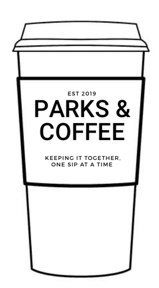 PARKS & COFFEE